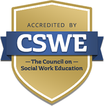 cswe-accredited-fsu