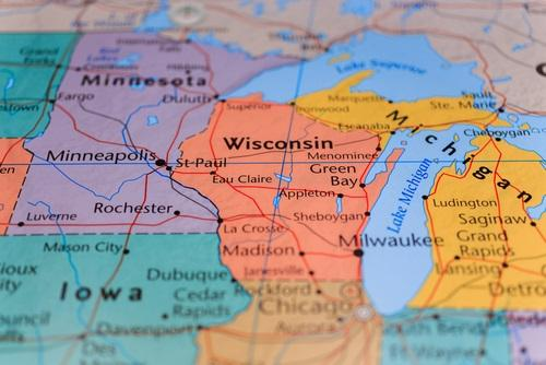 Wisconsin State LCSW Requirements Blog Header