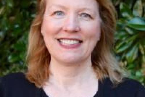 Karen Oheme Research Associate Florida State University, College of Social Work
