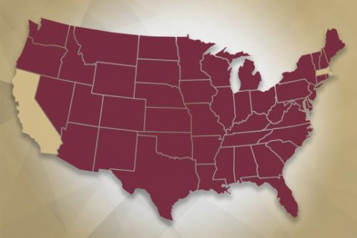 Florida State University Online is Now an NC-SARA Institution