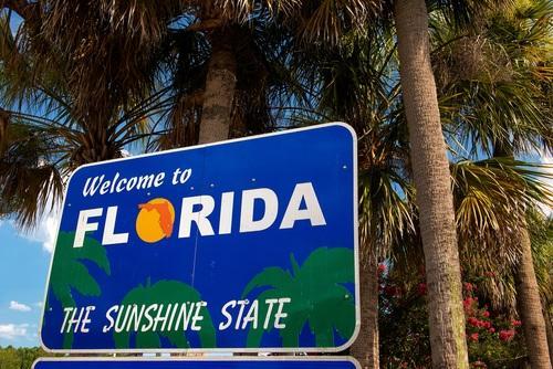 Florida Social Work Licensure