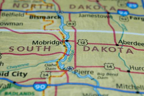 South Dakota LCSW Requirements