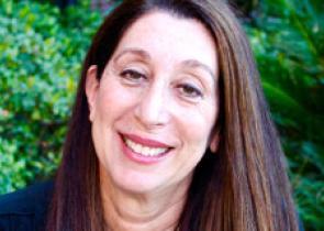 Director, MSW Program